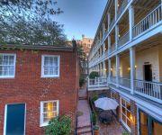 Photo of the hotel LINDEN ROW INN