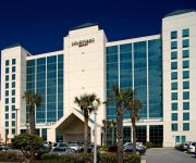 Photo of the hotel Courtyard Virginia Beach Oceanfront/South