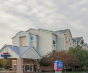 Photo of the hotel Fairfield Inn Erie Millcreek Mall