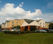 Photo of the hotel Fairfield Inn & Suites Lancaster