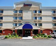 Photo of the hotel Quality Inn Spring Valley