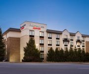 Photo of the hotel Fairfield Inn Philadelphia Valley Forge/King of Prussia