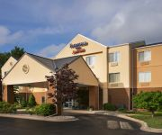 Photo of the hotel Fairfield Inn Port Huron