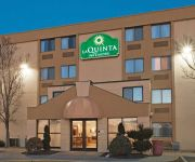 Photo of the hotel La Quinta Inn and Suites Warwick Providence Airport