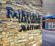 Photo of the hotel Fairfield Inn & Suites Christiansburg