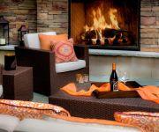 Photo of the hotel Trumbull Marriott Merritt Parkway