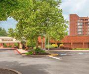 Photo of the hotel Sheraton Harrisburg Hershey Hotel