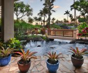 Photo of the hotel Marriott's Maui Ocean Club  - Lahaina & Napili Towers
