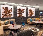 Photo of the hotel Irvine Marriott