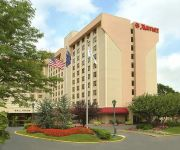 Photo of the hotel New York LaGuardia Airport Marriott