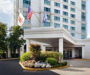 Photo of the hotel Philadelphia Marriott West