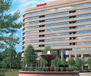 Photo of the hotel Bethesda Marriott Suites