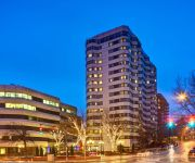 Photo of the hotel Residence Inn White Plains Westchester County