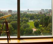 Photo of the hotel The Ritz-Carlton Boston