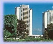 Photo of the hotel Neptuno Triton
