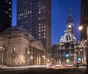 Photo of the hotel The Ritz-Carlton Philadelphia