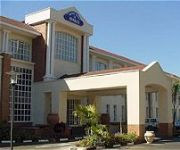 Photo of the hotel Protea Hotel Blantyre Ryalls