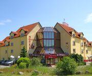 Photo of the hotel Champ´Alsace Aérodrome