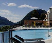 Photo of the hotel Villa Sassa Hotel & Residence