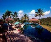 Photo of the hotel AMANDARI