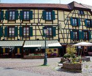 Hôtel du Mouton Logis