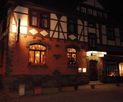 Photo of the hotel Adler Gasthof