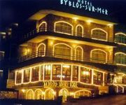 Photo of the hotel Byblos Sur Mer