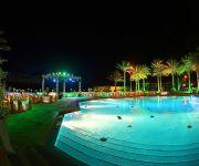Photo of the hotel Portemilio Hotel and Resort