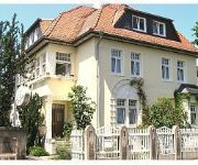 Radebeul: Villa Constantia non-smoking