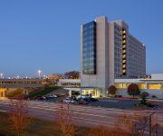 Photo of the hotel Hyatt Regency Pittsburgh Intl Airport