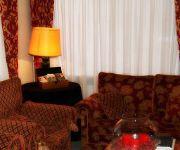 Photo of the hotel Cà Alvise