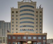 Photo of the hotel Ramee International
