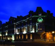 Photo of the hotel Hotel du Vin & Bistro Birmingham