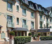 Photo of the hotel Villa Flornoy