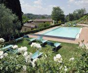 Photo of the hotel Borgo Grondaie