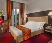 Photo of the hotel Pinewood Hotel Rome