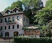 Hotel des Marquisats Annecy