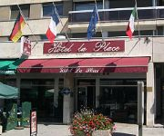 Photo of the hotel La Place