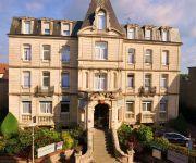 Photo of the hotel Nouvel Hôtel