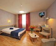 Photo of the hotel Entre Terre et Mer Hôtel-Restaurant