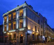 Photo of the hotel Kilkenny Hibernian