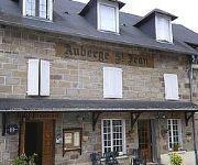 Auberge Saint-Jean