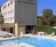 Photo of the hotel Citotel Chartreuse