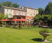 Photo of the hotel Hostellerie du Moulin de la Roque