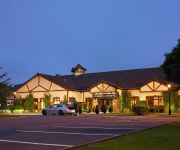 Photo of the hotel Kilmurry Lodge