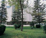 Photo of the hotel Özkaymak Park Hotel