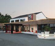 Photo of the hotel Relais Saint Jacques Hôtel restaurant