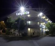 Photo of the hotel Campanile Chartres
