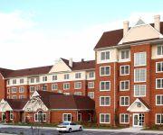 Photo of the hotel Residence Inn Toronto Markham