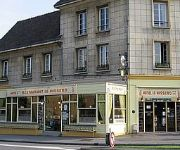 Photo of the hotel Hôtel Restaurant le Hussard